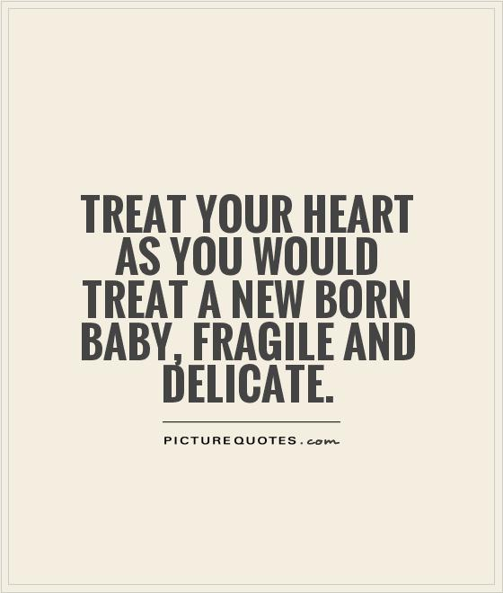 Quotes How Treat Woman You Love