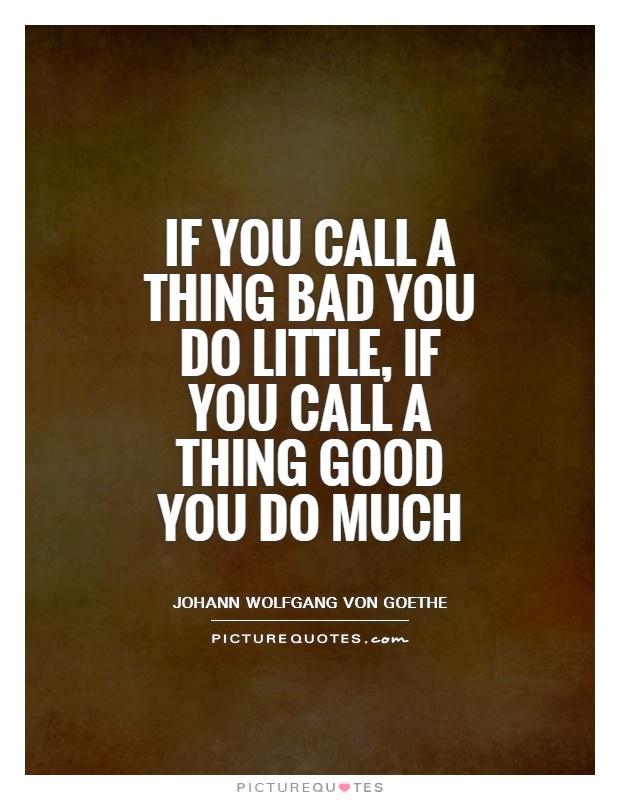 Quotes About Bad Attitudes Teamwork Quotes Funny Quotes About Life
