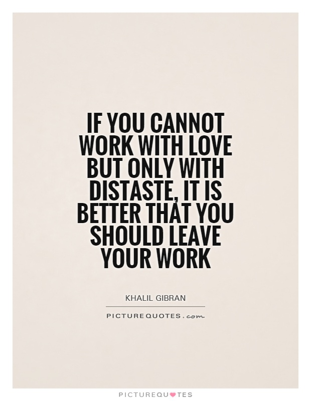 Image result for gibran quotes