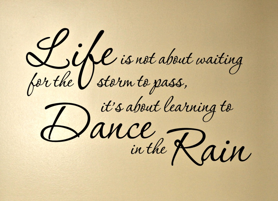 Image result for dance quote