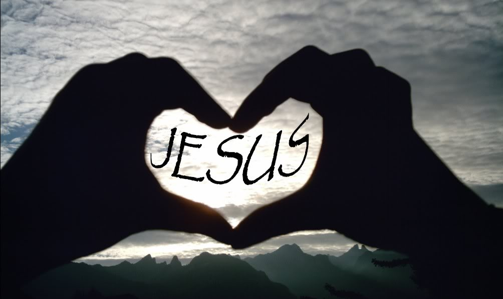Image result for quotes on jesus christ