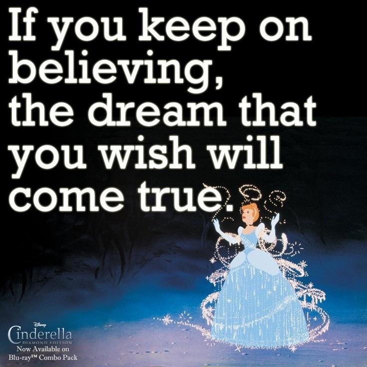 Cinderella Love Quotes Adorable Cinderella Images Hd With Quotes Djiwallpaperco