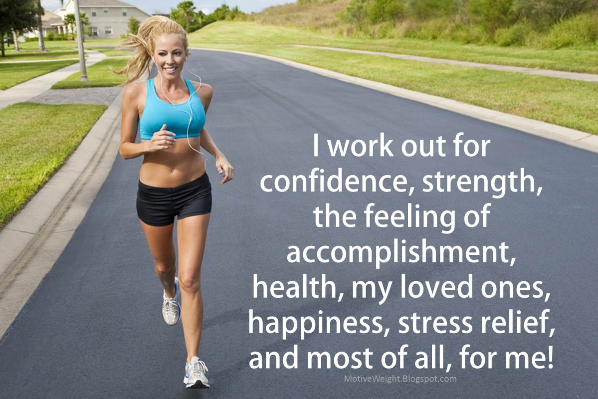 Working Out Quotes Sayings Working Out Picture Quotes