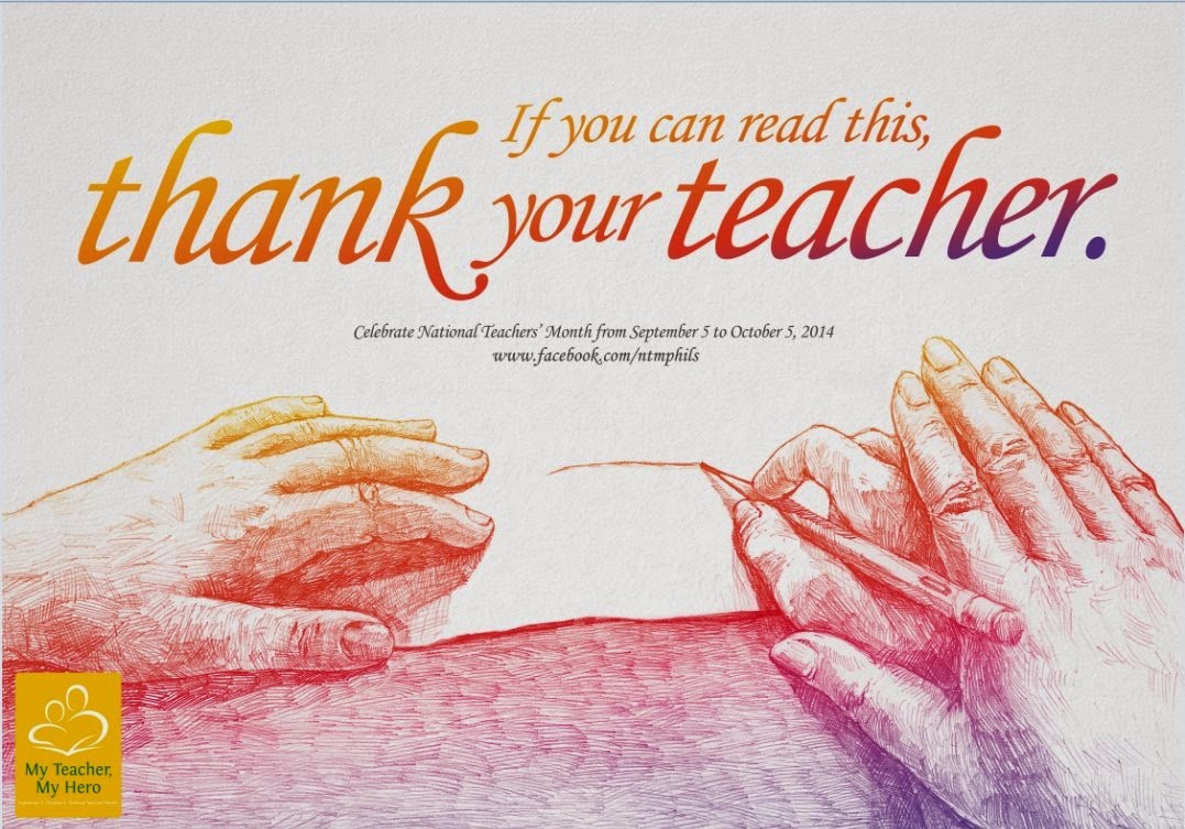 Thank You Teacher Quotes Amp Sayings Thank You Teacher