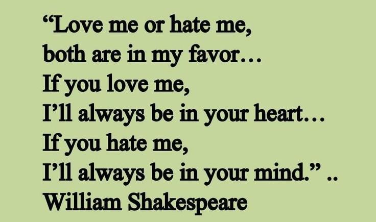 Love Me All Your Heart Lyrics