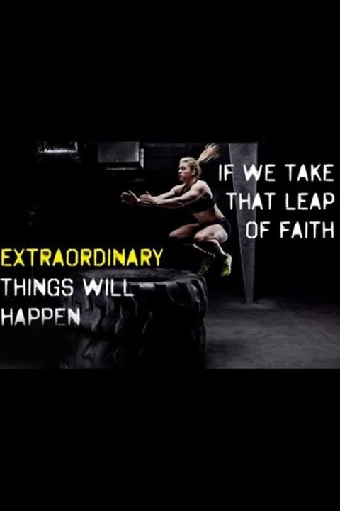 Beaufiful Leap Of Faith Quotes Images Leap Of Faith Quotes Daily