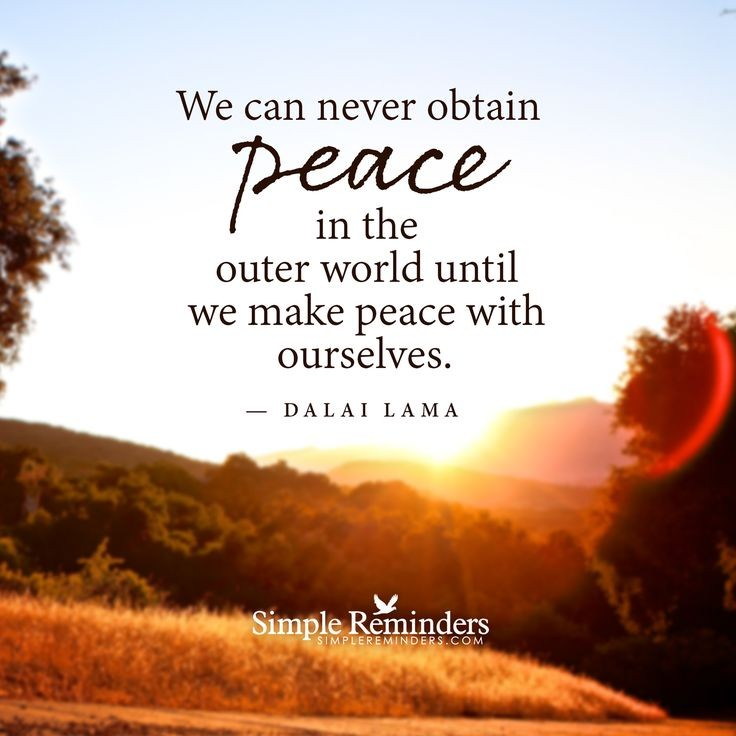 Quotes About World Peace Day: Maya Angelou Quotes