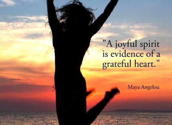 Joyful Quotes   Joyful Sayings   Joyful Picture Quotes