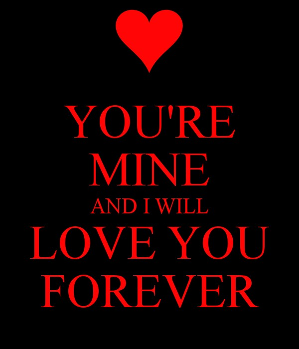 Love You Forever Quote Quote Number 668395 Picture Quotes