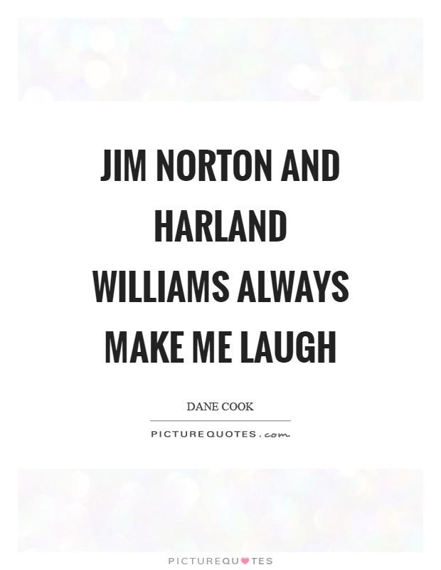 Always Make Me Laugh