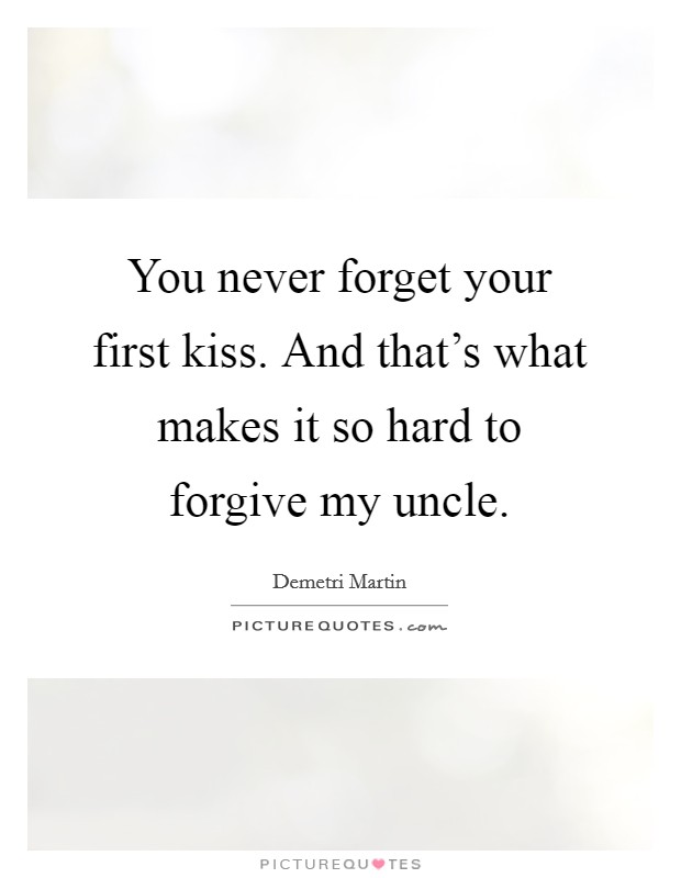 first kiss new year quotes