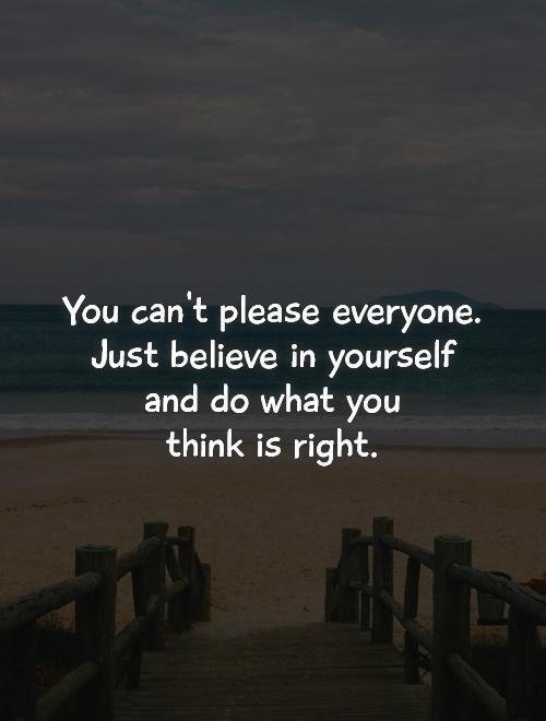 You Can Or You Do Think Do Can It You If You Are T Right It Think You