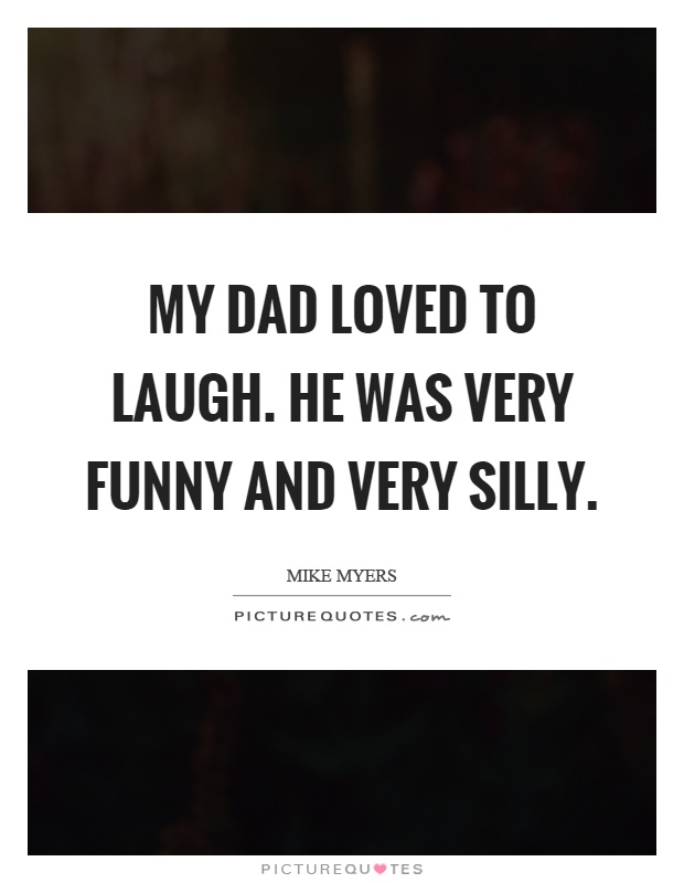 Very Funny Laughing Quotes