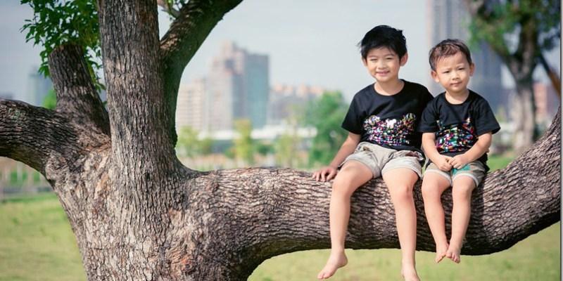 兒童寫真 【湯姆攝影工作室】自然活潑的畫面 紀錄寶貝最純真的瞬間