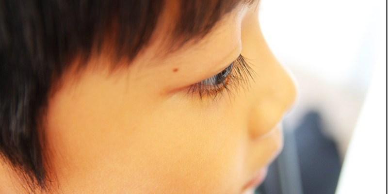 生活美學|【MARICO日式美學中心-台中店】日式美睫 睫毛翹翹再也不用刷睫毛膏跟戴假睫毛囉~