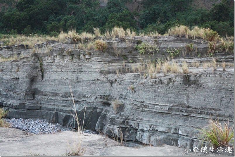 苗栗‧卓蘭二日遊。景點|【卓蘭大峽谷】大自然的鬼斧神工讓人驚嘆