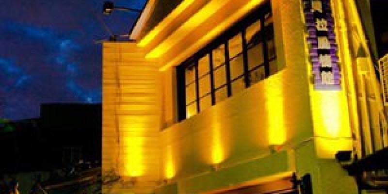 台北‧士林。親子餐廳 【伊莎貝拉風情館】跟麵包超人一起玩樂的親子餐廳