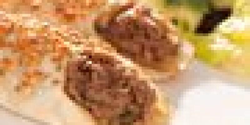 【體驗文】『碁富食品-紅龍美食』精燉牛肉麵/日式照燒雞腿排