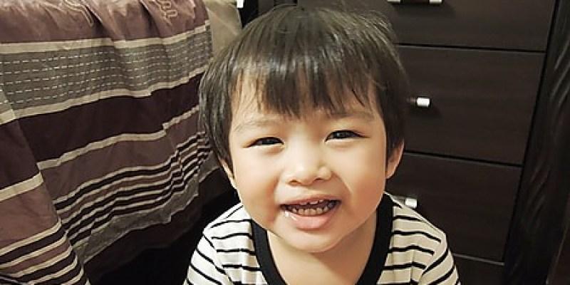 【體驗文】亨氏磨牙棒滿足小企鵝口腔欲望更能訓練咀嚼及抓握能力