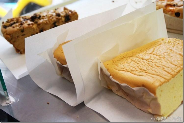 彰化。美食|【蓁古早味現烤蛋糕】超綿料超多超美味的古早味蛋糕