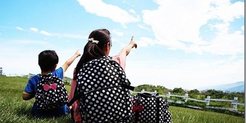 育兒好物|【Jumi親子包】媽媽包也可以很時尚可愛 重點是跟小寶貝一起玩時尚囉!!
