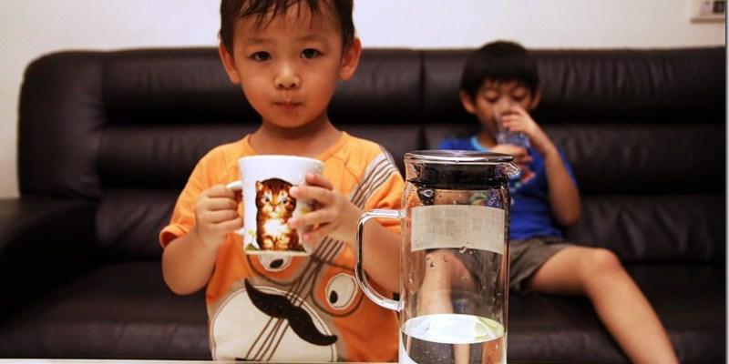 居家生活|【Brita mypure U5】安裝超微濾菌櫥下濾水系統 喝水好安心