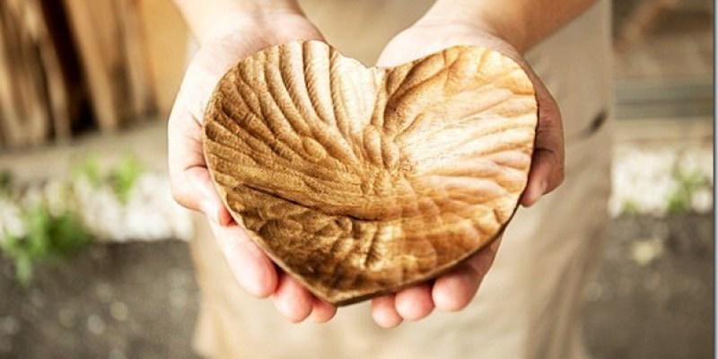 Niceday體驗|【自然生活工坊】來一趟雲林小冒險 台灣樟木木盤雕刻