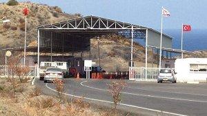 Η ελληνοκυπριακή πλευρά εμποδίστηκε η συνοδεία για την παροχή εφοδιαστικής στη στρατιωτική μονάδα στο Erenköy