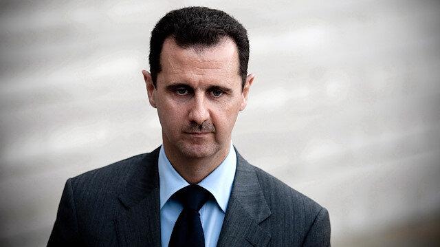 Israeli press: $ 1.2 million Kovid-19 vaccine purchased for Assad regime for prisoner exchange