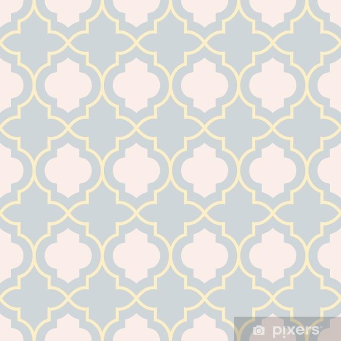 papier peint papier peint quadrille geometrique quadrilobe gris et jaune traditionnel tapis de vecteur textile ou fond de tapis pixers nous vivons pour changer