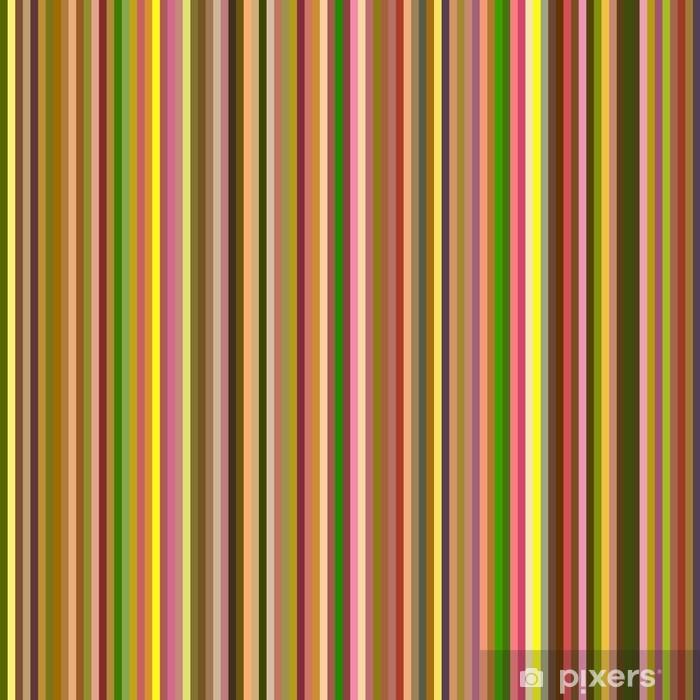 rideau occultant couleurs chaudes sans soudure rayures verticales abstraite de fond pixers nous vivons pour changer