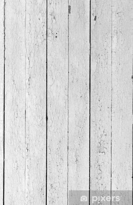 papier peint bois patine blanc pixers nous vivons pour changer