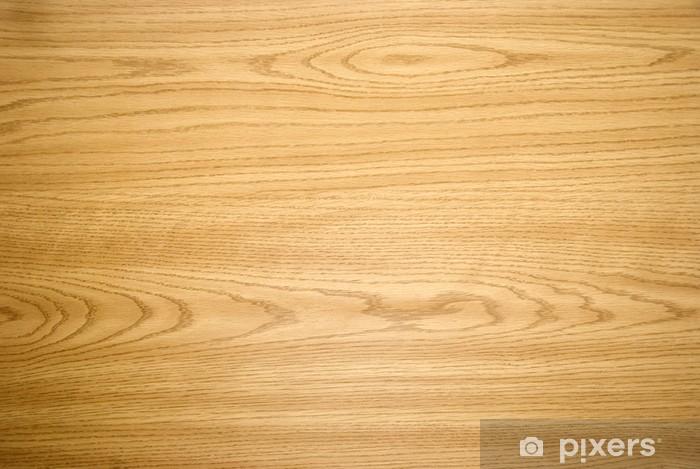papier peint imitation bois pixers nous vivons pour changer