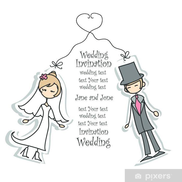 Auto Malbuch Ehe Zeichnung Hochzeit Just Married Auto Png