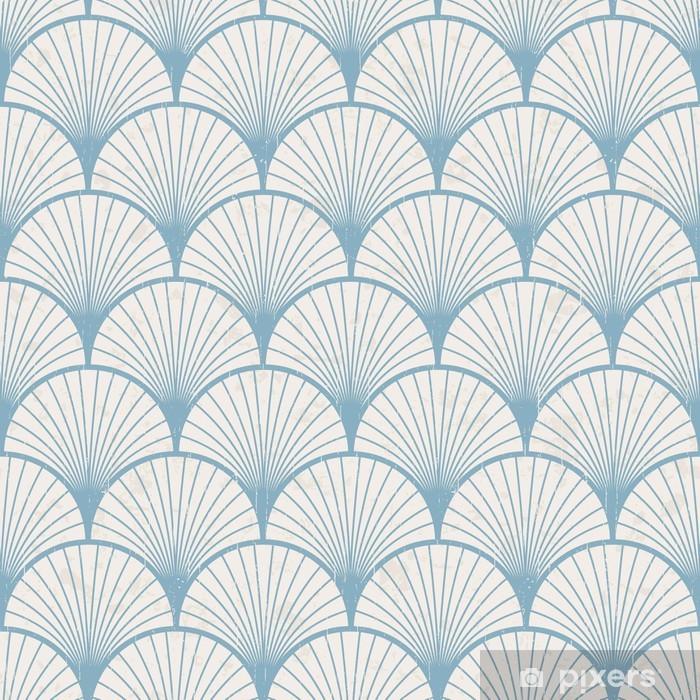 rideau occultant homogene retro japonais motif texture pixers nous vivons pour changer