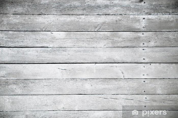 papier peint noir et fond en bois blanc vieux mur gris pixers nous vivons pour changer