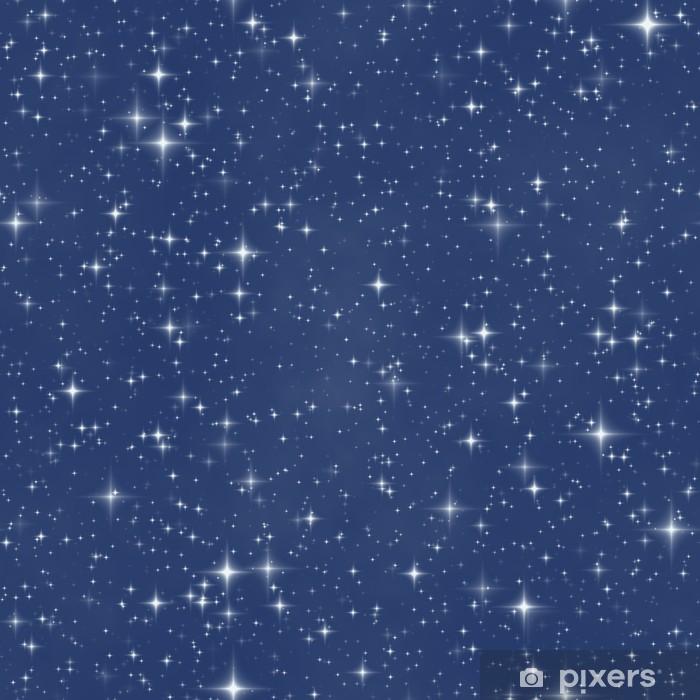 papier peint le ciel etoile de la nuit fond cosmique abstrait pixers nous vivons pour changer