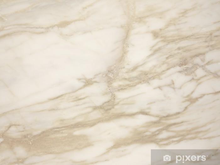 sticker beige texture de marbre haut res pixers nous vivons pour changer