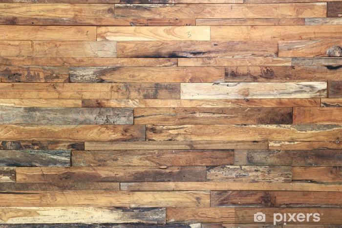 papier peint fond de texture bois pixers nous vivons pour changer