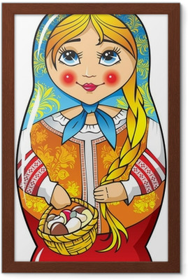 Poland Folk Icons 4 Free Poland Folk Icons Download Png Svg