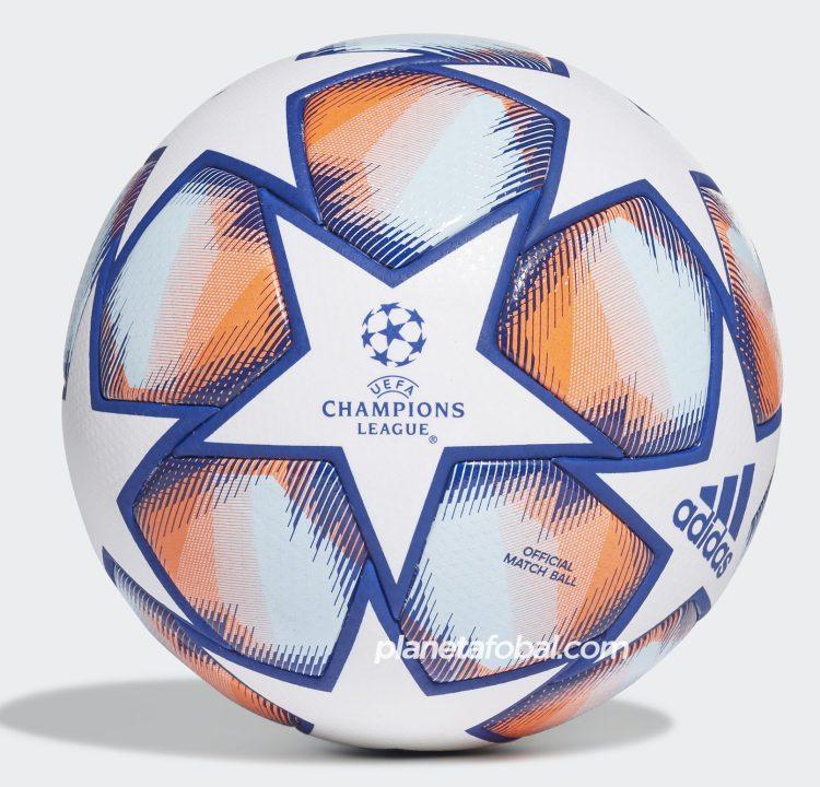 Champions League Fixtures 2021 / Champions League Final ...