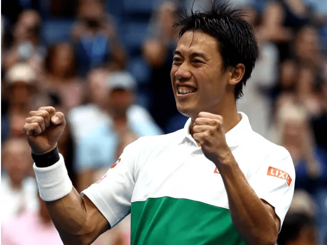 Nishikori climbed to as high as fourth in the world rankings in 2017 but a wrist injury has seen him having to do it all again. 2018 was a progressive year for the Japanese icon, in fairness, especially considering he was as low as 39 back in April. A strong US Open showing has seen him get himself back up to 12th, but we all know he should be higher than that.