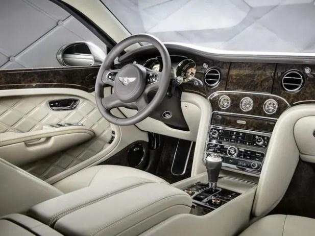 What+Car+Should+I+Buy+Quiz