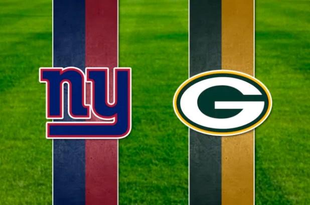 Los Gigantes de Nueva York (XLVI, XLII, XXV, XXI) y los Empacadores de Green Bay (XLV, XXXI, II, I) llegan al tercer puesto de la lista con 4 victorias cada uno, asimismo, los Packers fueron el primer equipo en ganar un Súper Tazón y el primero en defender su campeonato (haciéndolo en las dos primeras ediciones). Por su parte, los Giants son el único equipo en ganar un Super Bowl por diferencia de un solo punto en el marcador (20-19 contra los Bills de Buffalo).
