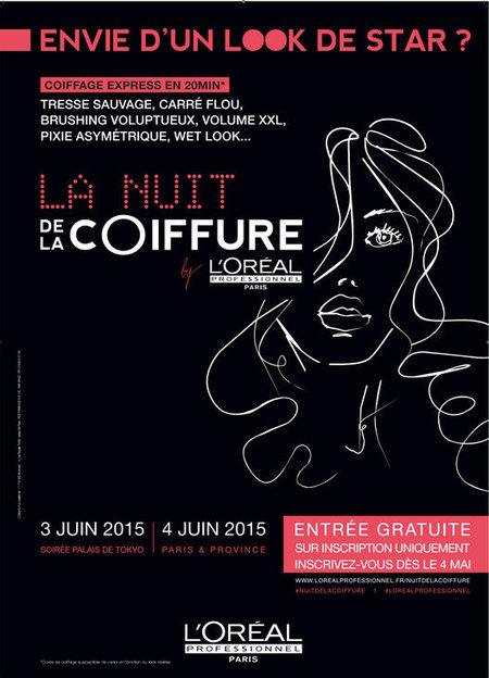 https://i2.wp.com/img.plusdebonsplans.com/2014/05/nuit-coiffure-oreal-2015.jpg
