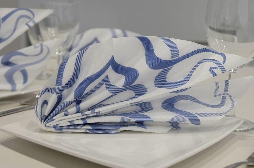 Pliage De Serviette En Papier Facile Pour Dcorer Votre Table