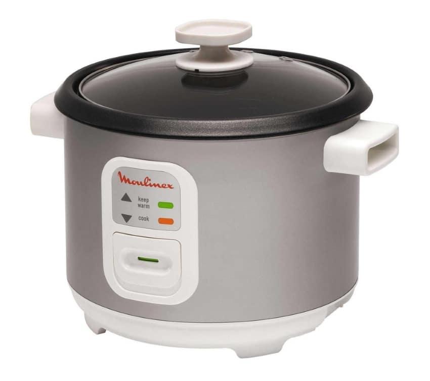 cuiseur a riz moulinex a 17 90 au lieu