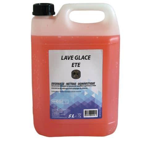 auchan liquide lave glace ete 5