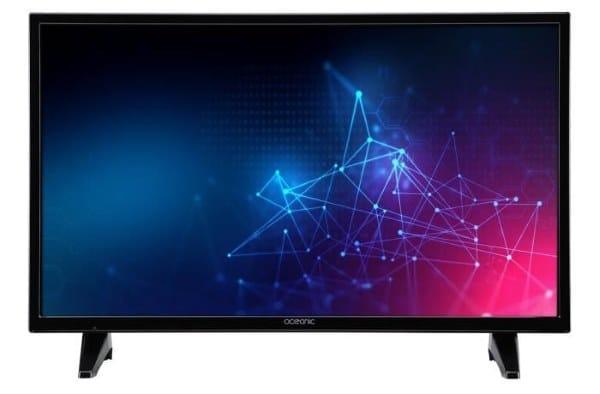 cdiscount tv oceanic hd 32 pouces 80