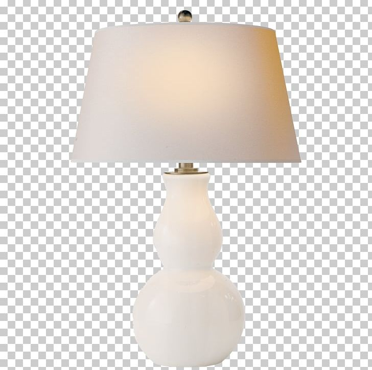 Light Table Png Free Light Table Png Transparent Images 81634 Pngio